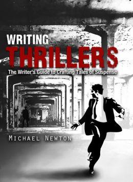 thriller essay